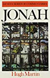 A Commentary on Jonah (Geneva Series of Commentaries)