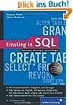 Einstieg in SQL: Inkl. SQL Syntax von...