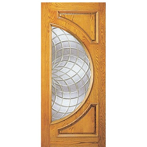 cheap exterior doors cheap exterior doors