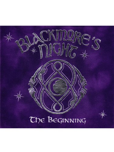 blackmores-night-the-beginning-2cd