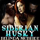 img - for Siberian Husky book / textbook / text book