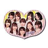 AKB48 エアフレッシュナー 【AKB48�A】 ★AKB48×香り★〜ストロベリーの香り〜