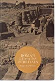 Guide to the Roman Remains in Britain, A