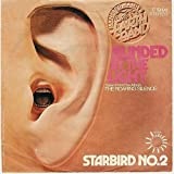 Manfred Mann's Earth Band - Blinded By The Light - Bronze Records - 17 194 AT