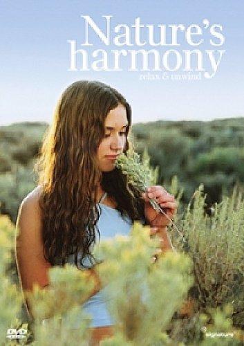 natures-harmony-relax-and-unwind-dvd-edizione-regno-unito