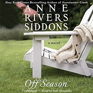 Off Season | [Anne Rivers Siddons]