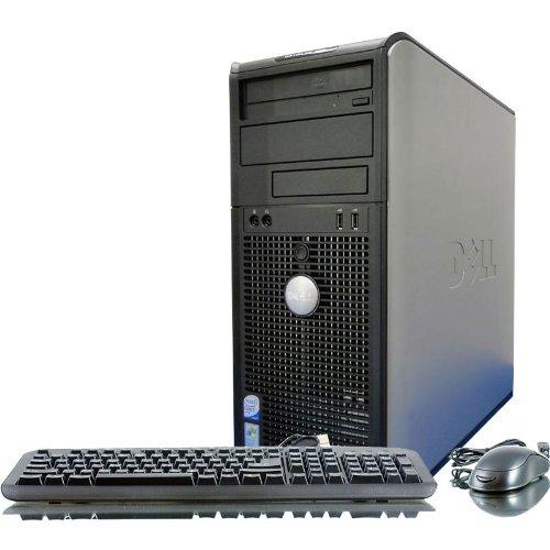 best buy windows 7 desktop