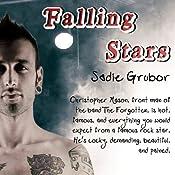 Falling Stars | [Sadie Grubor]