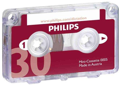 philips-lfh0005-60-phillip-lfh0005-minicassette-tape-30mins