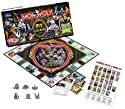 USAopoly My Disney Villains Monopoly