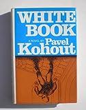 White Book Pavel Kohout