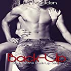 Back-up: The Back-up, Book 1 Hörbuch von A.M. Madden Gesprochen von: Ellen Lange