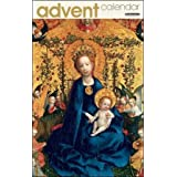 Advent Calendar - Mary with Childby Woodmansterne