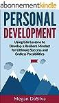 Personal Development: Using Life Less...