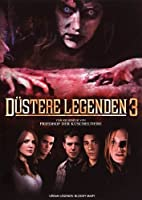 D�stere Legenden 3