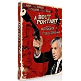A bout portant - the killerspar Lee Marvin