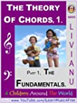 The Theory of Chords, Part 1