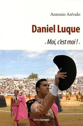 Daniel Luque :