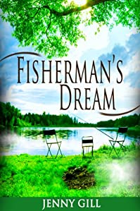(FREE on 6/21) Fisherman's Dream by Jenny Gill - http://eBooksHabit.com