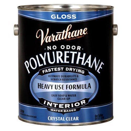 rust-oleum-200031-varathane-gallon-gloss-interior-waterborne-diamond-polyurethane-scratch-and-stain-
