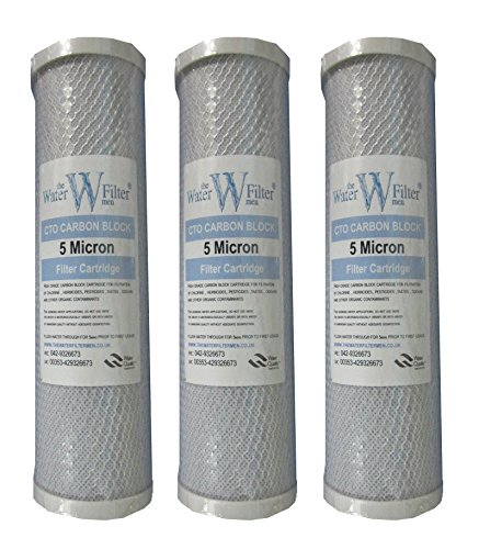 Reverse-Osmosis-System-10-Carbon-Block-Water-Filter-Cartridges-Box-of-3