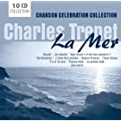 La Mer-Chanson Celebration Collection