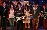 桐谷美玲 DVD 「音楽人 【通常版】」