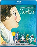 Image de Cirque du Soleil-Corteo [Blu-ray] [Import allemand]