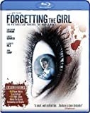 Forgetting the Girl [Blu-ray]