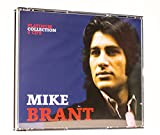 Platinum Collection : Mike Brant (Coffret 3 CD)