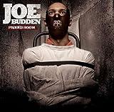 Joe Budden / Padded Room