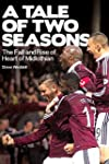 A Tale of Two Seasons: The Fall and R...