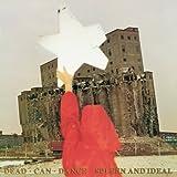 Spleen & Ideal (Mini Lp Sleeve) by Dead Can Dance
