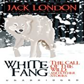Jack London Boxed Set | [Jack London]