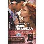 Colton Showdown (       UNABRIDGED) by Marie Ferrarella Narrated by Lauren Fortgang