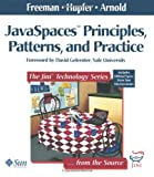 JavaSpaces¿ Principles, Patterns, and Practice (0201309556) by Freeman, Eric