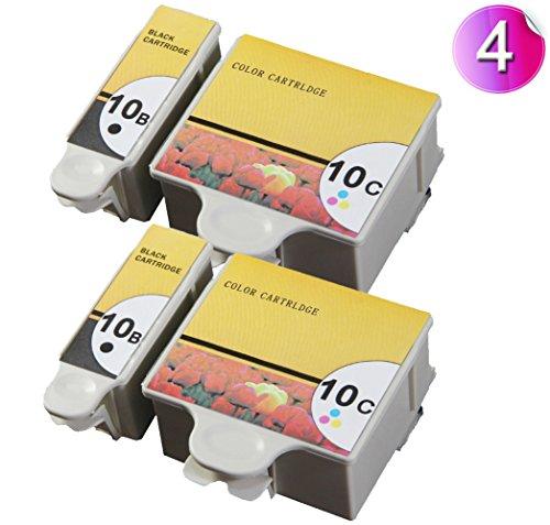 aa-inks-kompatible-patrone-als-ersatz-fur-kodak-10-farbe-10-schwarz-fur-easyshare-5300-5500-esp-3-5-