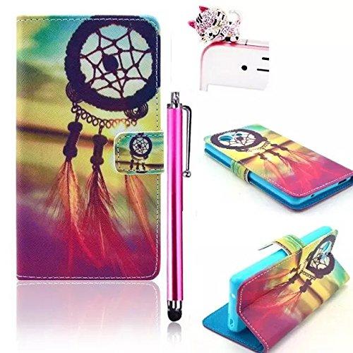 vandot-31-accesorios-funda-tipo-libro-para-huawei-ascend-g6-wallet-cover-bookstyle-book-case-carcasa