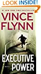 Executive Power (A Mitch Rapp Novel B...