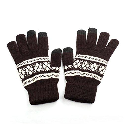 guantes-calientes-unisexouneed-r-nueva-pantalla-jacquard-suave-invierno-caliente-guantes-manopla-de-