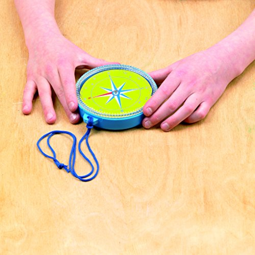 giant-compass-school-compass-sturdy-field-navigation-compass-with-lanyard-school-geography-teaching-
