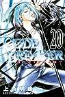 Code : Breaker, tome 20