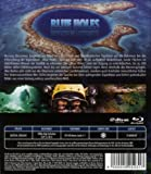 Image de Blue Holes-Tauchen im Labyrinth [Blu-ray] [Import allemand]