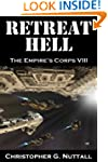 Retreat Hell (The Empire's Corps)