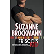 Frisco's Kid | Suzanne Brockmann