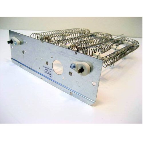 Electric Furnace Heating Element