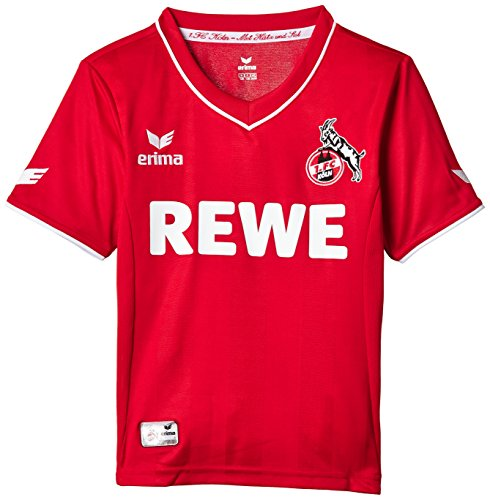 erima-childrens-1-fc-koln-away-football-jersey-with-rewe-red-red-white-size164-eu