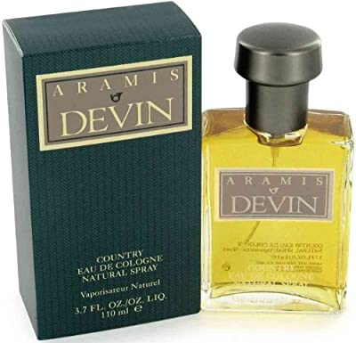 Devin Cologne by Aramis for men Colognes