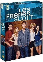 Les Frères Scott - Saison 3
