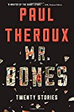 Mr. Bones: Twenty Stories